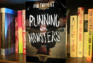 RunningWithMonstersOutNow