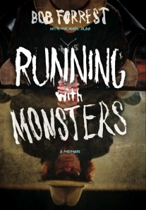 RunningWithMonsters_Cover