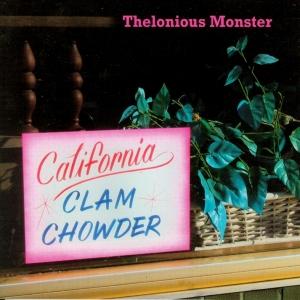 CaliforniaClamChowder