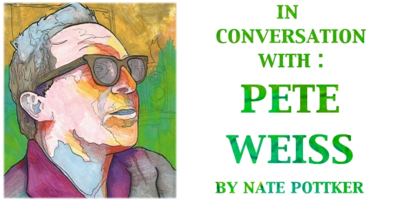 PW_InConversationTease