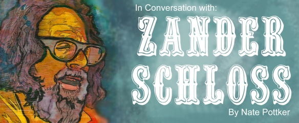 ZanderSchlossInterview_Banner_SML