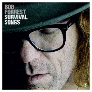BobForrest_SurvivalSongs_Cover_300dpi-300x300